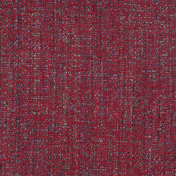 Angliru | 17056 | Upholstery fabrics | Dörflinger & Nickow