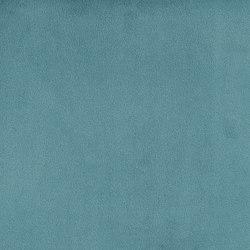 Artemis | 17081 | Upholstery fabrics | Dörflinger & Nickow