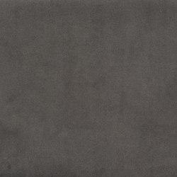 Artemis | 17082 | Upholstery fabrics | Dörflinger & Nickow