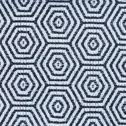 Arthur | 17342 | Tejidos tapicerías | Dörflinger & Nickow