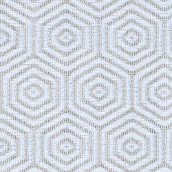 Arthur | 17343 | Upholstery fabrics | Dörflinger & Nickow