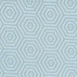 Arthur | 17346 | Upholstery fabrics | Dörflinger & Nickow