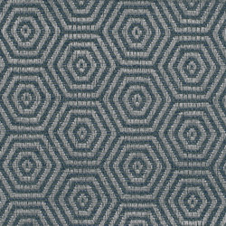 Arthur | 17347 | Upholstery fabrics | Dörflinger & Nickow