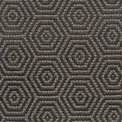 Arthur | 17349 | Upholstery fabrics | Dörflinger & Nickow