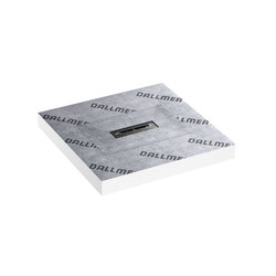 Duschelemente DallFlex Compact | Plate drains | DALLMER