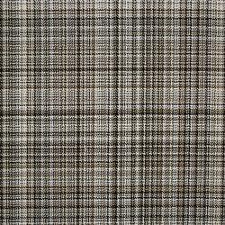 Asti | 16480 | Fabrics | Dörflinger & Nickow