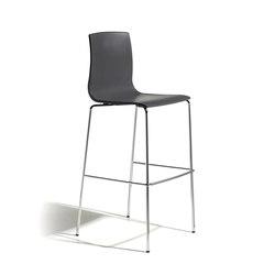 Alice barstool | Bar stools | Scab Design