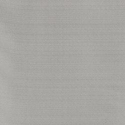 Austro | 17007 | Tissus pour rideaux | Dörflinger & Nickow