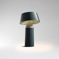 Bicoca | Table lights | Marset