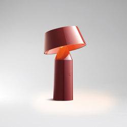 Bicoca | Lámparas de sobremesa | Marset