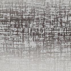 Barra | 16830 | Fabrics | Dörflinger & Nickow