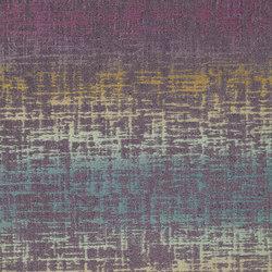 Barra | 16831 | Upholstery fabrics | Dörflinger & Nickow