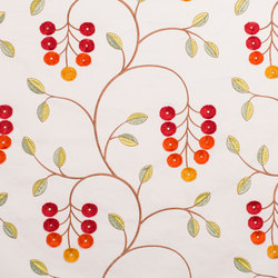 Bilbao | 16240 | Drapery fabrics | Dörflinger & Nickow