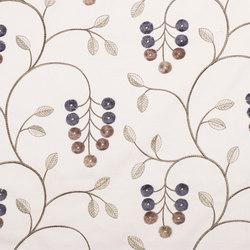 Bilbao | 16243 | Curtain fabrics | Dörflinger & Nickow