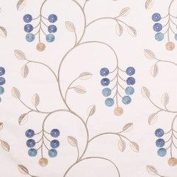 Bilbao | 16244 | Drapery fabrics | Dörflinger & Nickow