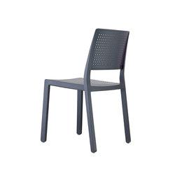 Emi | Multipurpose chairs | Scab Design