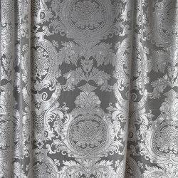 Camelia CC | 50101 | Tissus pour rideaux | Dörflinger & Nickow