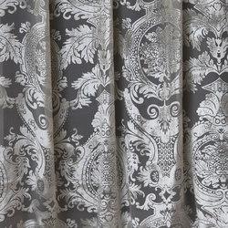 Camelia CC | 50102 | Tissus pour rideaux | Dörflinger & Nickow