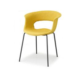 Miss B Pop   Sillas   Scab Design