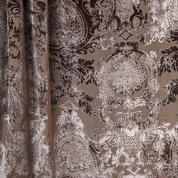 Camelia CC | 50104 | Curtain fabrics | Dörflinger & Nickow
