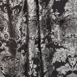 Camelia CC | 50106 | Tejidos para cortinas | Dörflinger & Nickow