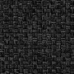 Cara | 15466 | Upholstery fabrics | Dörflinger & Nickow