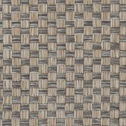 Cara | 15470 | Upholstery fabrics | Dörflinger & Nickow