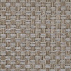 Cara | 15471 | Tejidos tapicerías | Dörflinger & Nickow
