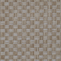 Cara | 15471 | Upholstery fabrics | Dörflinger & Nickow