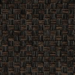 Cara | 15474 | Fabrics | Dörflinger & Nickow