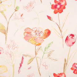 Celebes | 14980 | Drapery fabrics | Dörflinger & Nickow