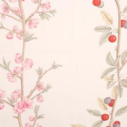 Cherry | 16035 | Tejidos decorativos | Dörflinger & Nickow