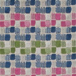 Chiado | 16828 | Upholstery fabrics | Dörflinger & Nickow