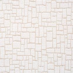 Chinon | 16612 | Upholstery fabrics | Dörflinger & Nickow