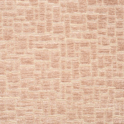 Chinon | 16613 | Upholstery fabrics | Dörflinger & Nickow