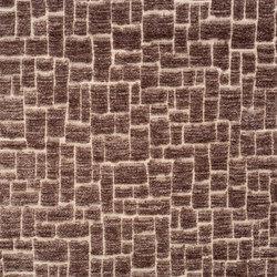 Chinon | 16614 | Upholstery fabrics | Dörflinger & Nickow