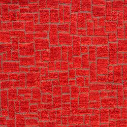 Chinon | 16615 | Möbelbezugstoffe | Dörflinger & Nickow