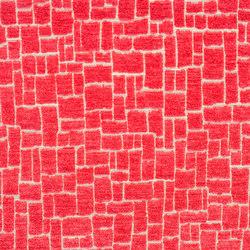 Chinon | 16616 | Upholstery fabrics | Dörflinger & Nickow