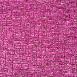 Chinon | 16618 | Upholstery fabrics | Dörflinger & Nickow