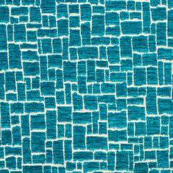 Chinon | 16619 | Upholstery fabrics | Dörflinger & Nickow