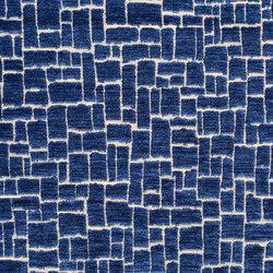 Chinon | 16620 | Tissus | Dörflinger & Nickow