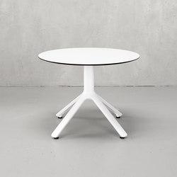 Nemo fixed h.50 | Side tables | Scab Design