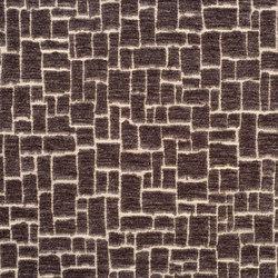 Chinon | 16621 | Upholstery fabrics | Dörflinger & Nickow