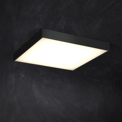 Tlon Cubo 860 | Illuminazione generale | Flash&DQ by Lug Light Factory
