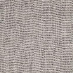 Coliseu | 16801 | Curtain fabrics | Dörflinger & Nickow