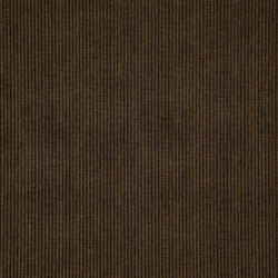 Corduroy | 16872 | Fabrics | Dörflinger & Nickow