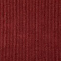 Corduroy | 16886 | Fabrics | Dörflinger & Nickow