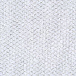 Enzo | 17359 | Fabrics | Dörflinger & Nickow