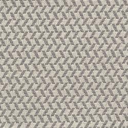 Enzo | 17360 | Fabrics | Dörflinger & Nickow