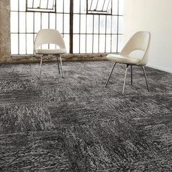 Secco™ | Carpet tiles | Bentley Mills